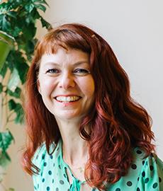 Katharina_Reitz - Inhaberin